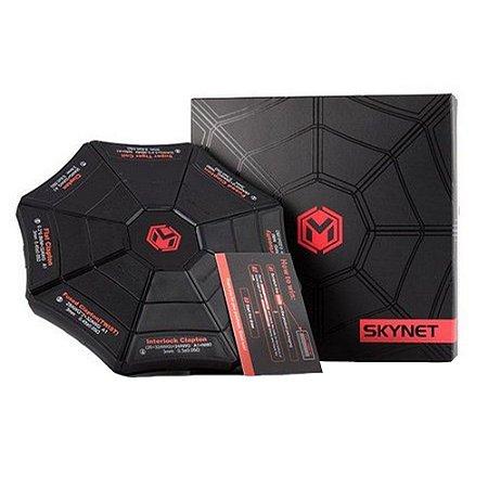 Kit De Resistências Skynet 48x - Coil Master