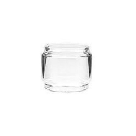 Vidro Reposição Bubble Uforce Drag 2/Mini 5ml - VooPoo