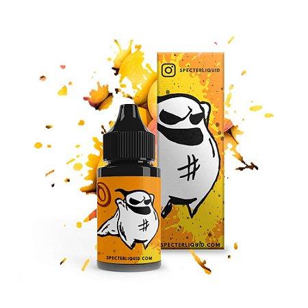 Líquido Juice Salt Mango Mango - Specter