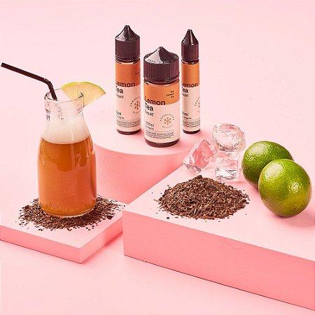 Líquido Juice Lemon Tea Ice - Dream Collab