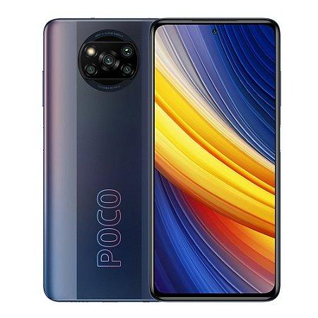 Xiaomi POCO X3 Pro 256GB 8GB RAM