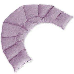 Almofada Térmica Aromática Cervical