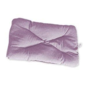 Almofada Térmica Aromática Lombar