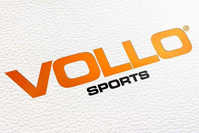 Mochila Vollo Club VBG001