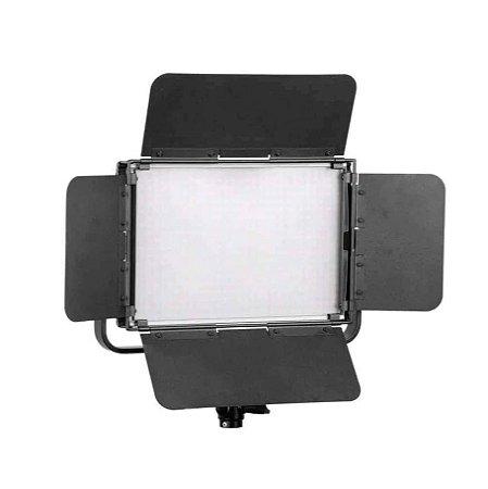 Iluminador Led  GK-1000B Pro