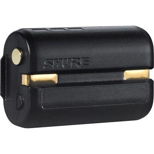 Bateria recarregável Shure SB900A de íons de lítio