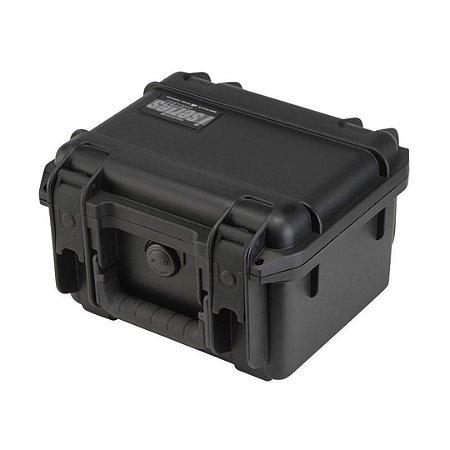 Case Rigido SKB 0907-6b a prova d'agua