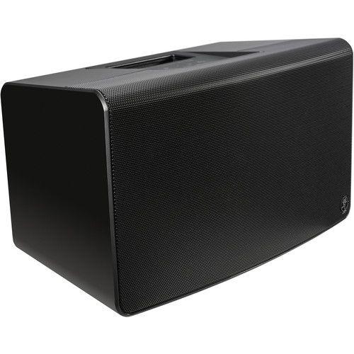 Caixa Portátil Mackie FreePlay LIVE Personal PA com Bluetooth