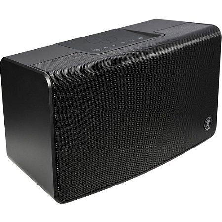 Caixa Portátil Mackie FreePlay HOME Bluetooth