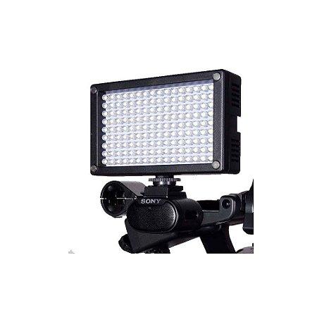 Iluminador E-image Led 112 (semi-novo)
