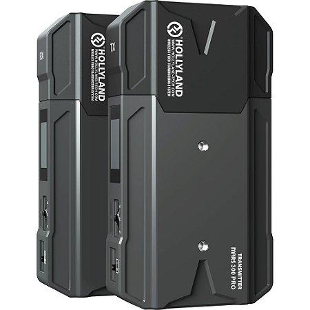 Transmissor de video Wireless Hollyland Mars 300 PRO - Standard