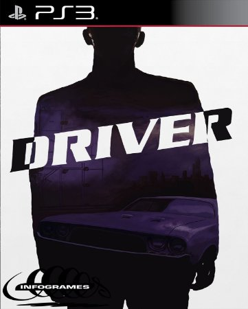 driver -PS3 PSN MIDIA DIGITAL