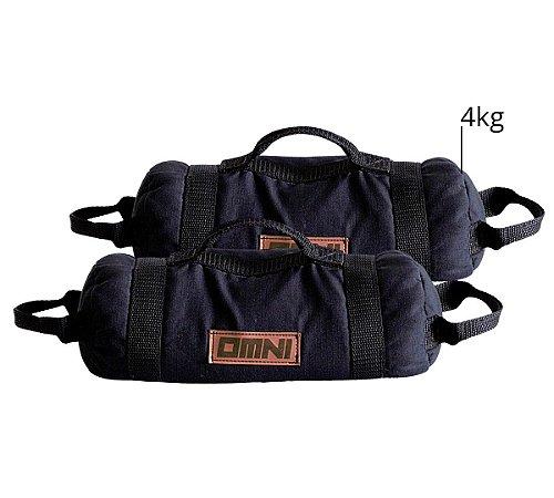 Mini Sandbag Force OMNI