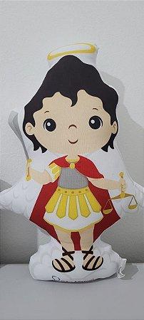 Naninha de São Miguel