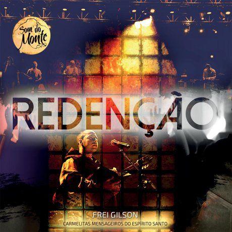 CD Redenção