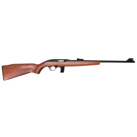 RIFLE CBC.22 SA 7022 21 OX MAD