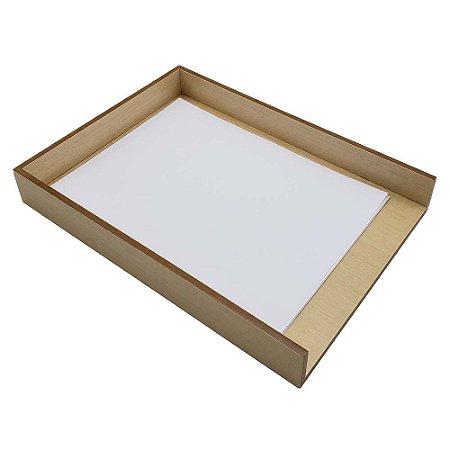 caixa de entrada tab marfin