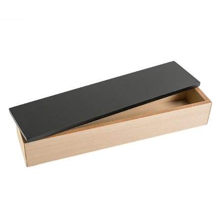 caixa scrib P