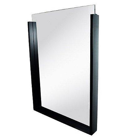 espelho black  71X52