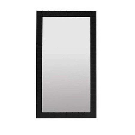 espelho mosaico 90x50