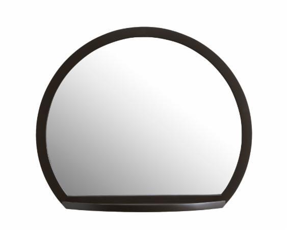 espelho violet