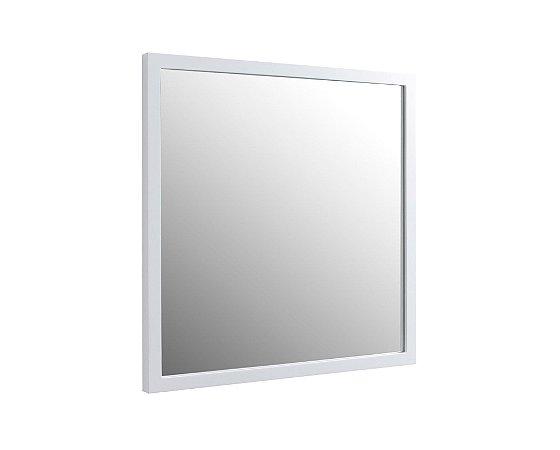 espelho quadra
