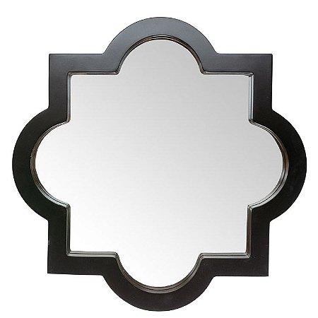espelho marrocos p 40X40