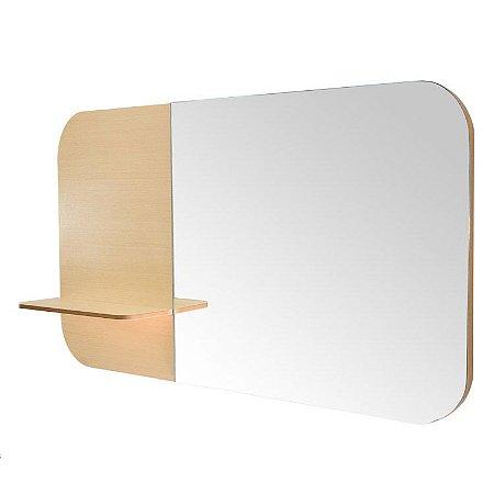 espelho essential 40x70