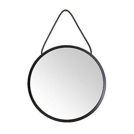 espelho ballon diam 45