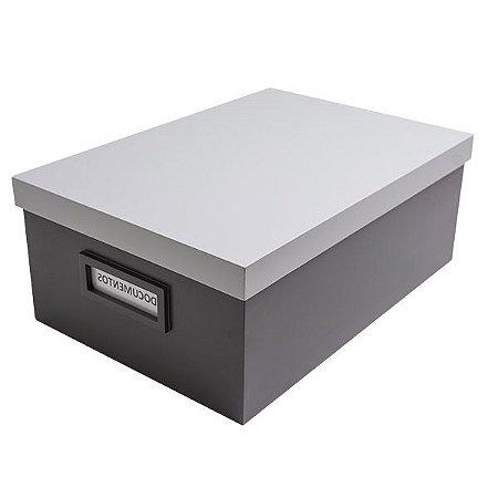 caixa organizadora utile