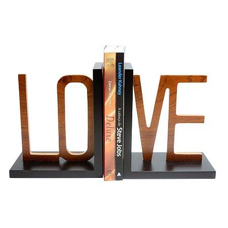apoio livros slim love