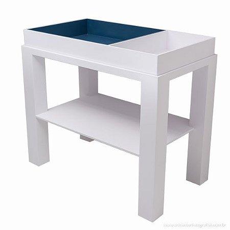 mesa lateral simbá