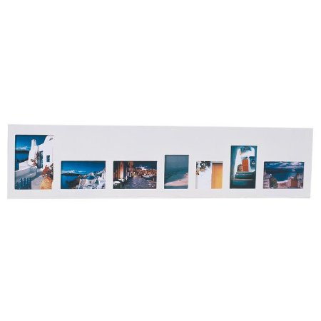 painel fotos sizes 7f