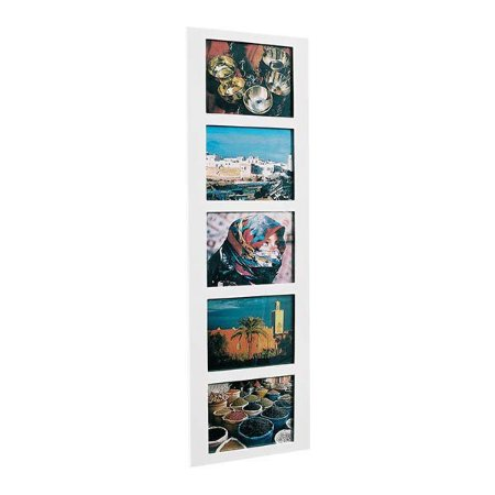 painel fotos wall 5f