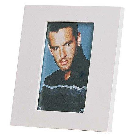 porta retrato photo 10x15 laca