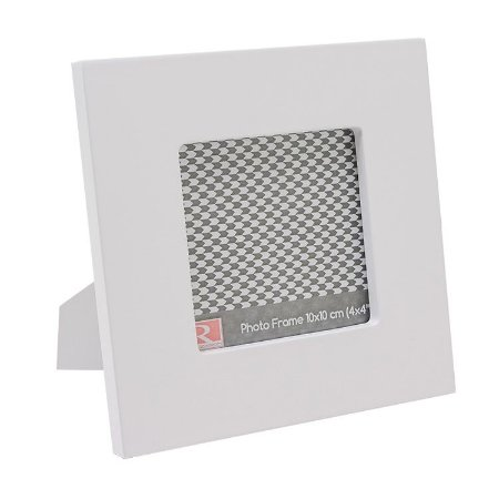 porta retrato basic quadrado 10x10