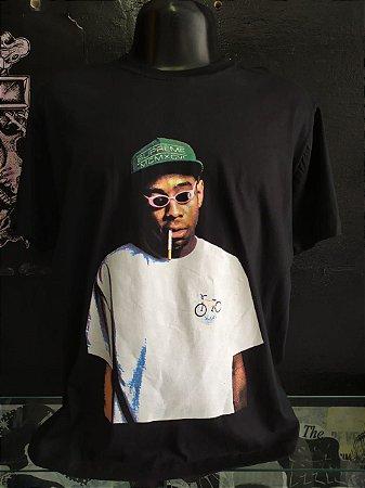 Camisa Tyler