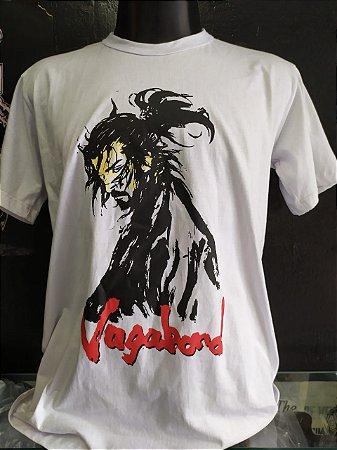 Camisa Vagabond