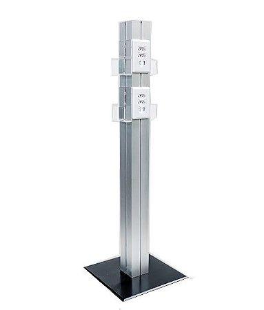 Torre Filtro de Linha 03