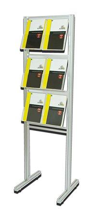 Porta Folder Flash
