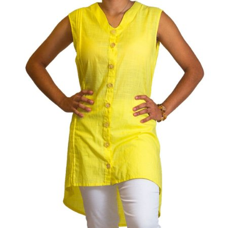 Vestido Mullet - Eleva