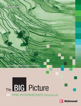THE BIG PICTURE 2 WORKBOOK
