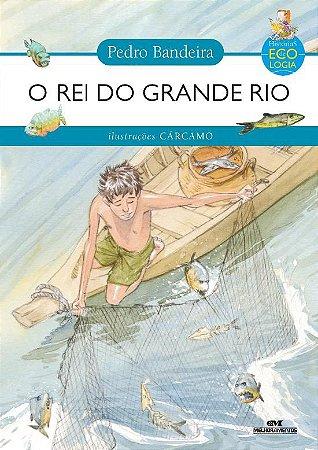 REI DO GRANDE RIO