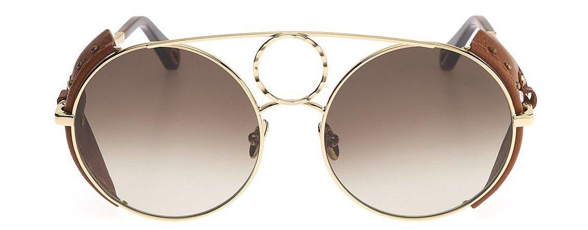 Chloé Sierra 148SL 825 - Oculos de Sol