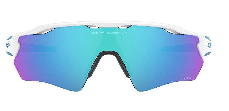 Oakley Radar® EV Path® - Prizm Sapphire