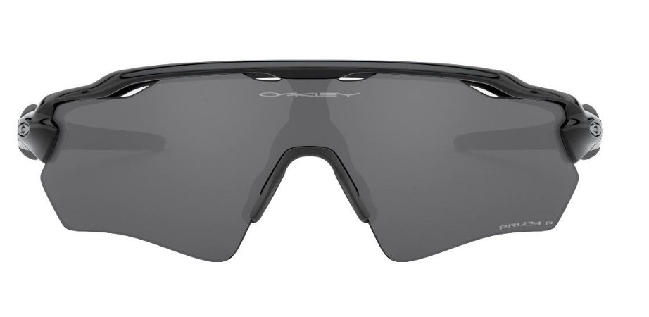 Oakley Radar® EV Path® - Prizm Black