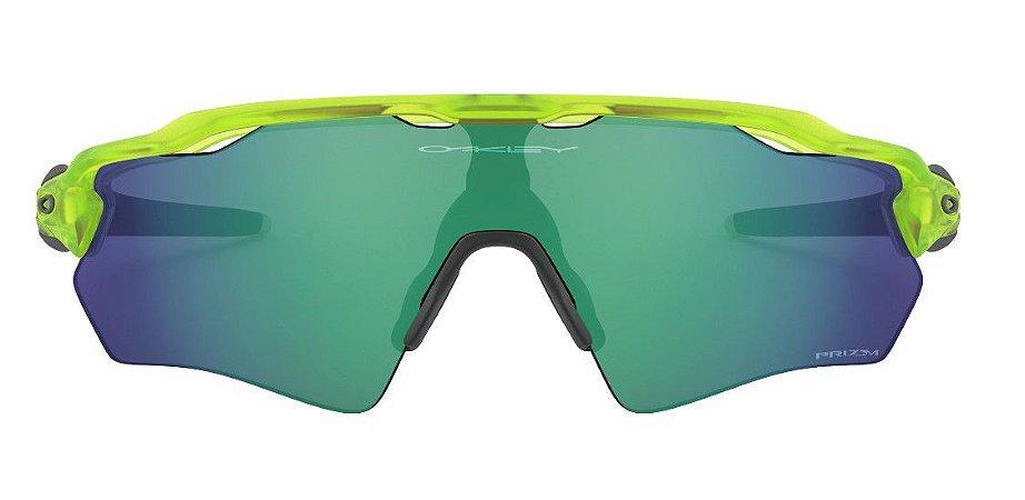 Oakley Radar® EV Path® - Prizm Jade