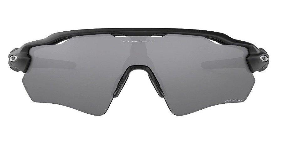 Oakley Radar® EV Path® - Prizm Black Polarized
