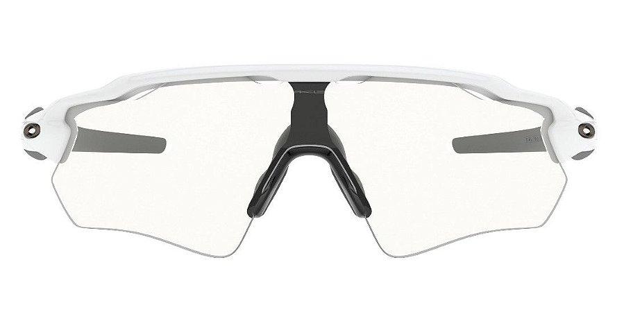 Oakley Radar® EV Path® - Clear