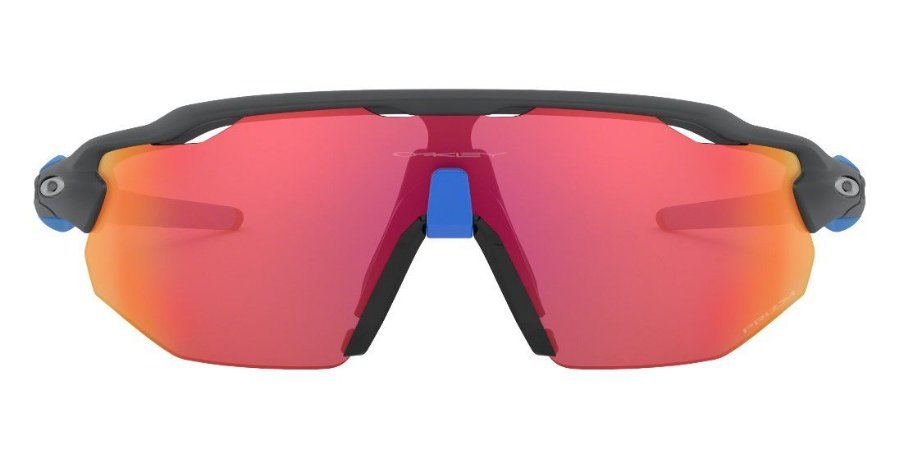 Oakley Radar® EV Path® - Matte Carbon
